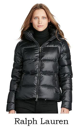 Jackets Ralph Lauren Fall Winter 2016 2017 For Women 2