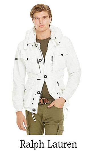 Jackets Ralph Lauren Fall Winter 2016 2017 Menswear 14