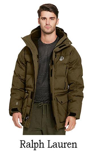 Jackets Ralph Lauren Fall Winter 2016 2017 Menswear 4