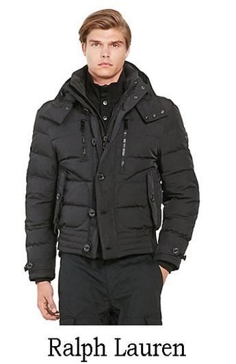 Jackets Ralph Lauren Fall Winter 2016 2017 Menswear 5