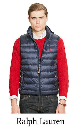 Jackets Ralph Lauren Fall Winter 2016 2017 Menswear 6