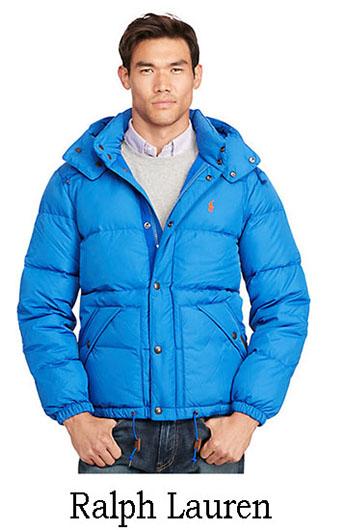Jackets Ralph Lauren Fall Winter 2016 2017 Menswear 7