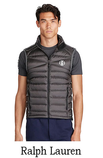 Jackets Ralph Lauren Fall Winter 2016 2017 Menswear 8