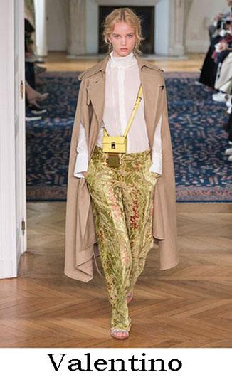 Valentino Spring Summer 2017 Lifestyle For Women 10