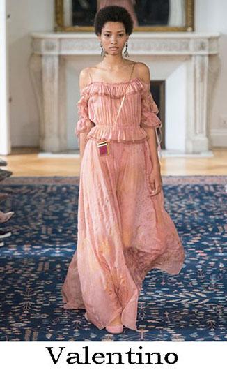 Valentino Spring Summer 2017 Lifestyle For Women 6