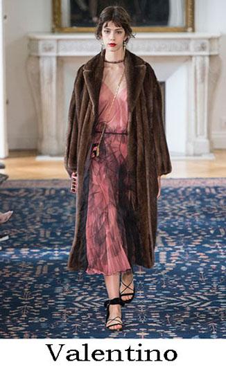 Valentino Spring Summer 2017 Lifestyle For Women 9
