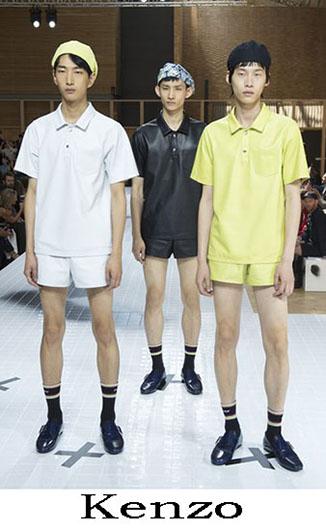 Collection Kenzo for men lifestyle Kenzo 4