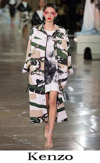 Collection Kenzo for women fashion clothing Kenzo 5