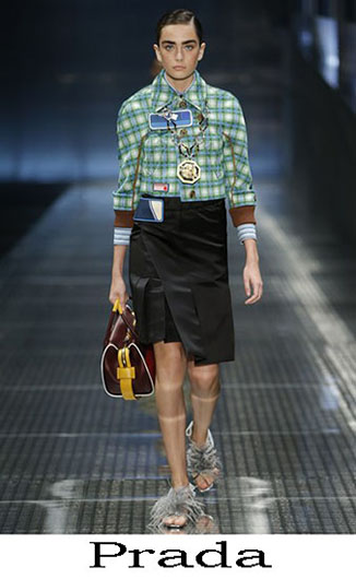 Collection Prada for women lifestyle Prada 5