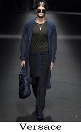 Collection Versace for men fashion clothing Versace 5