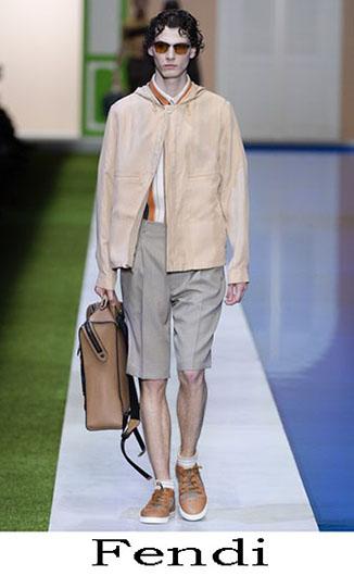 Fendi spring summer 2017 brand Fendi 2017 5