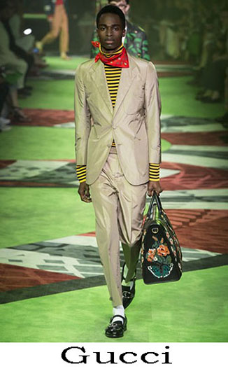 Gucci spring summer 2017 clothing Gucci 2017 4