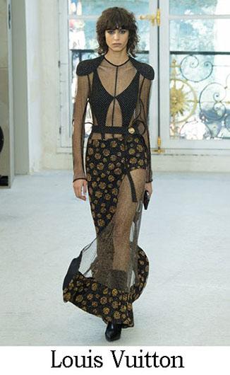 Louis Vuitton for women fashion clothing Louis Vuitton 3