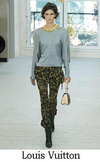 Louis Vuitton for women fashion clothing Louis Vuitton 4