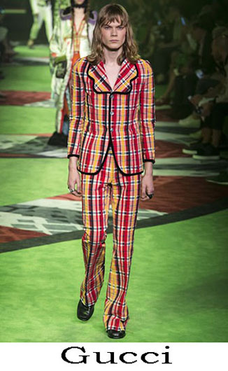 New arrivals Gucci spring summer clothing Gucci 1