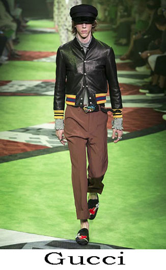 New arrivals Gucci spring summer clothing Gucci 4