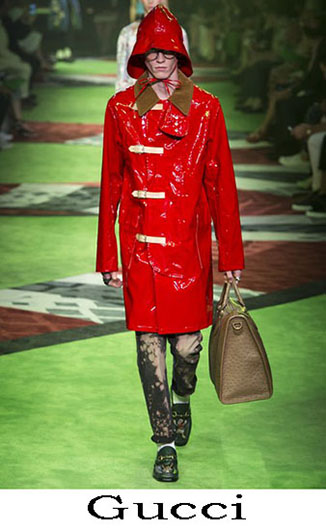 New arrivals Gucci spring summer clothing Gucci 5