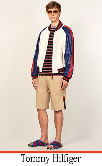 New arrivals Tommy Hilfiger collection Tommy Hilfiger 1