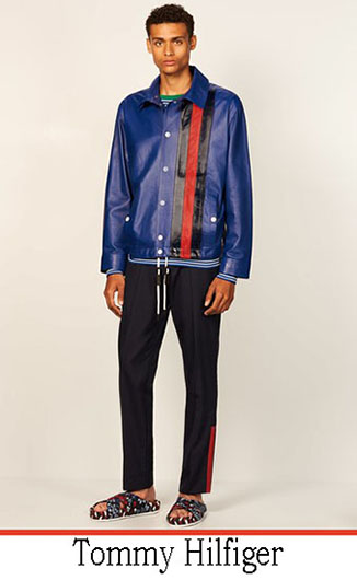 New arrivals Tommy Hilfiger collection Tommy Hilfiger 2