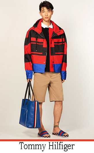 New arrivals Tommy Hilfiger collection Tommy Hilfiger 3