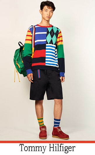 New arrivals Tommy Hilfiger collection Tommy Hilfiger 4