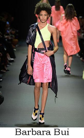 Bags Barbara Bui spring summer 2017