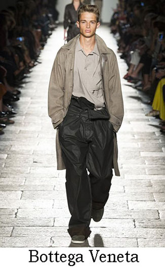 Bottega Veneta spring summer 2017 brand for men 10