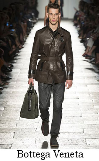Bottega Veneta spring summer 2017 brand for men 13