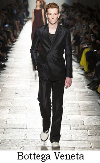 Bottega Veneta spring summer 2017 brand for men 16