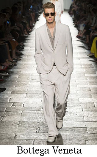 Bottega Veneta spring summer 2017 brand for men 17
