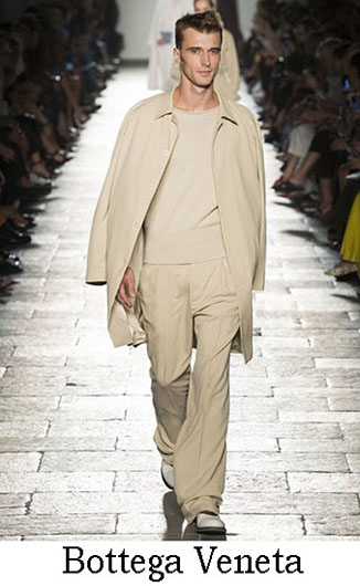 Bottega Veneta spring summer 2017 brand for men 19