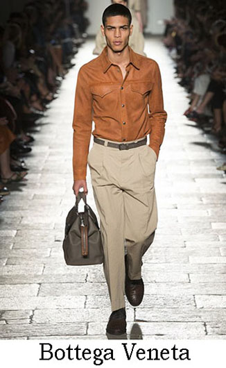 Bottega Veneta spring summer 2017 brand for men 27