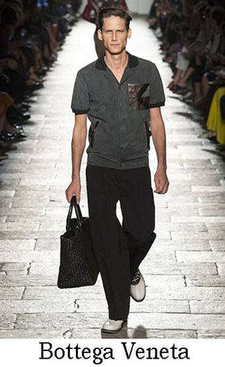 Bottega Veneta spring summer 2017 brand for men 5