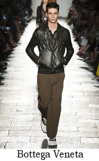 Bottega Veneta spring summer 2017 brand for men 8