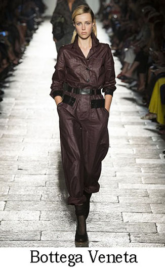 Bottega Veneta spring summer 2017 fashion clothing 16