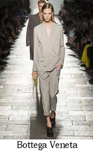 Bottega Veneta spring summer 2017 fashion clothing 29