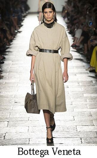 Bottega Veneta spring summer 2017 fashion clothing 36