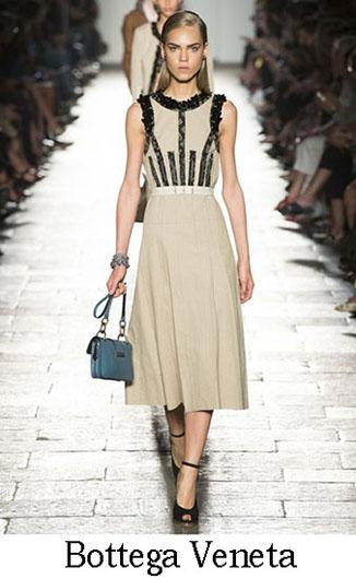 Bottega Veneta spring summer 2017 fashion clothing 38