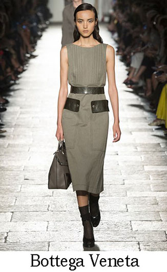 Bottega Veneta spring summer 2017 fashion clothing 41