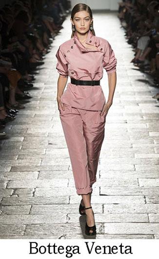 Bottega Veneta spring summer 2017 fashion clothing 47