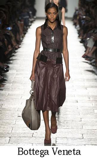 Handbags Bottega Veneta spring summer 2017
