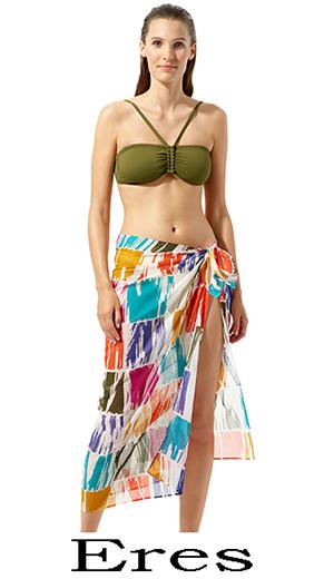 Beachwear Eres summer 2017 swimwear 4