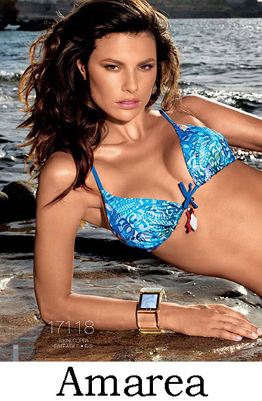 Beachwear Amarea summer swimwear bikini 10