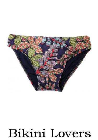 Beachwear Bikini Lovers summer swimwear Bikini Lovers 1