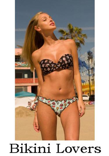 Beachwear Bikini Lovers summer swimwear Bikini Lovers 10