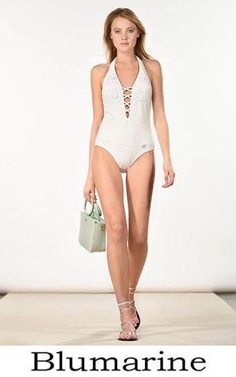 Beachwear Blumarine summer catalog Blumarine 3