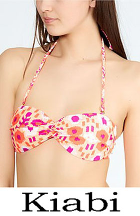 Beachwear Kiabi summer swimwear Kiabi bikinis Kiabi 3