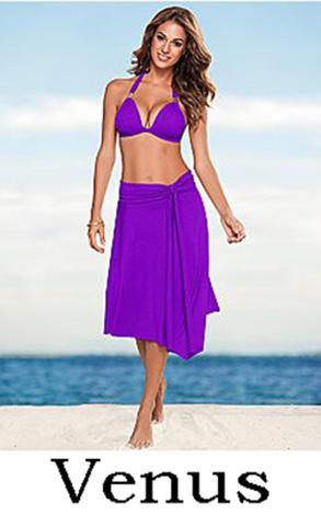 Beachwear Venus summer catalog Venus 1