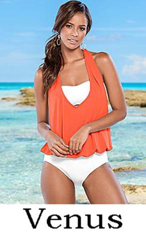 Beachwear Venus summer catalog Venus 3