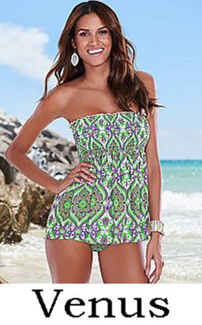 Beachwear Venus summer catalog Venus 4